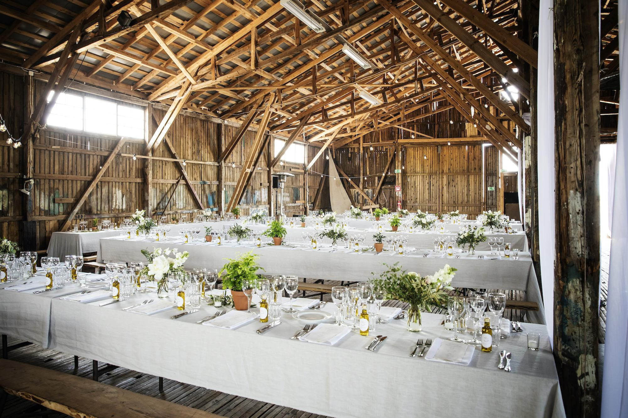 valkosaaren telakka pöytä